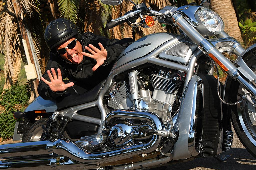 Como hacer fotos de moto tipo retrato MotorADN (16)