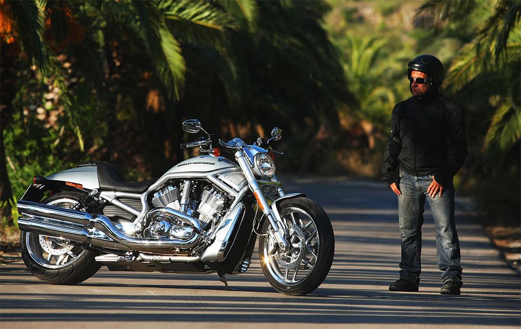 Como hacer fotos de moto tipo retrato MotorADN (17)