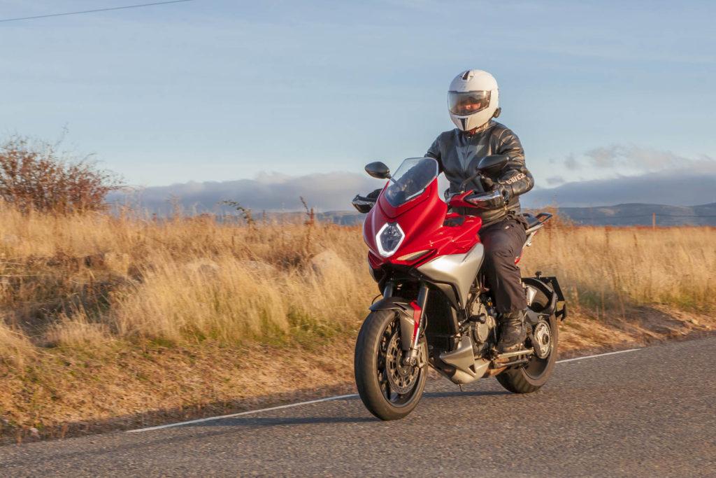 Como hacer fotos de moto tipo retrato MotorADN (4)