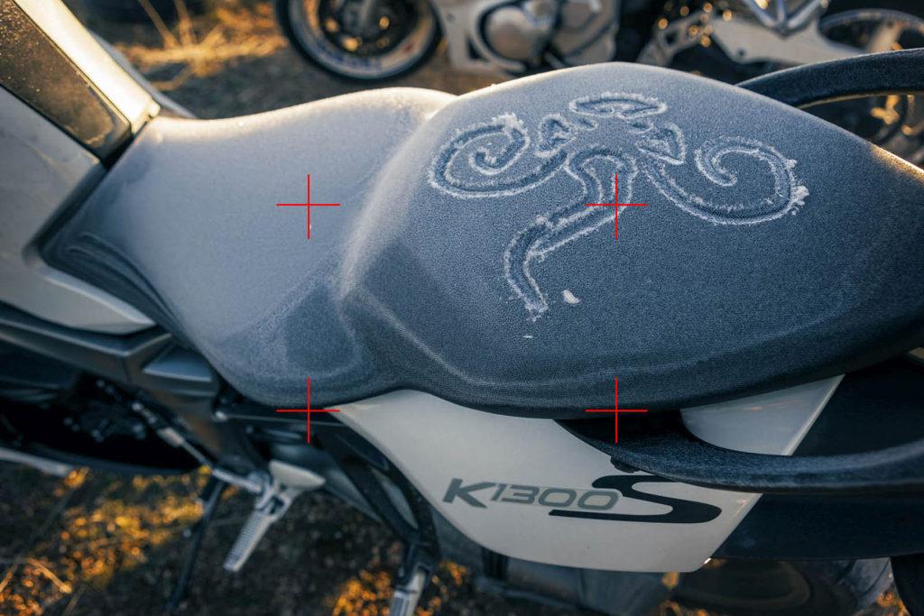 Como hacer fotos de moto tipo retrato MotorADN (6)