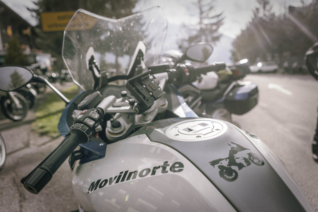 Como hacer fotos de moto tipo retrato MotorADN (9)