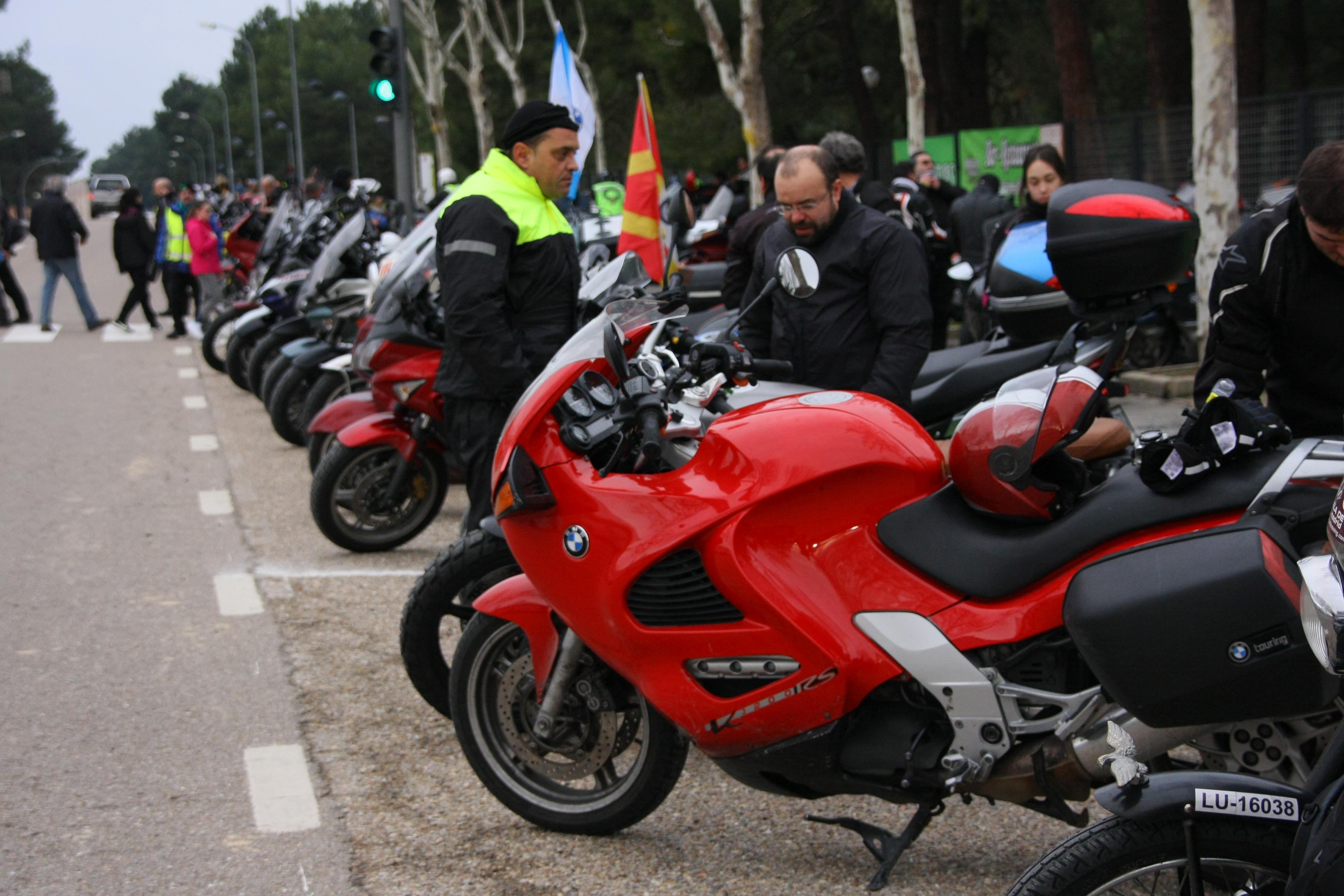 Concentración La Leyenda 2018 MotorADN (104)