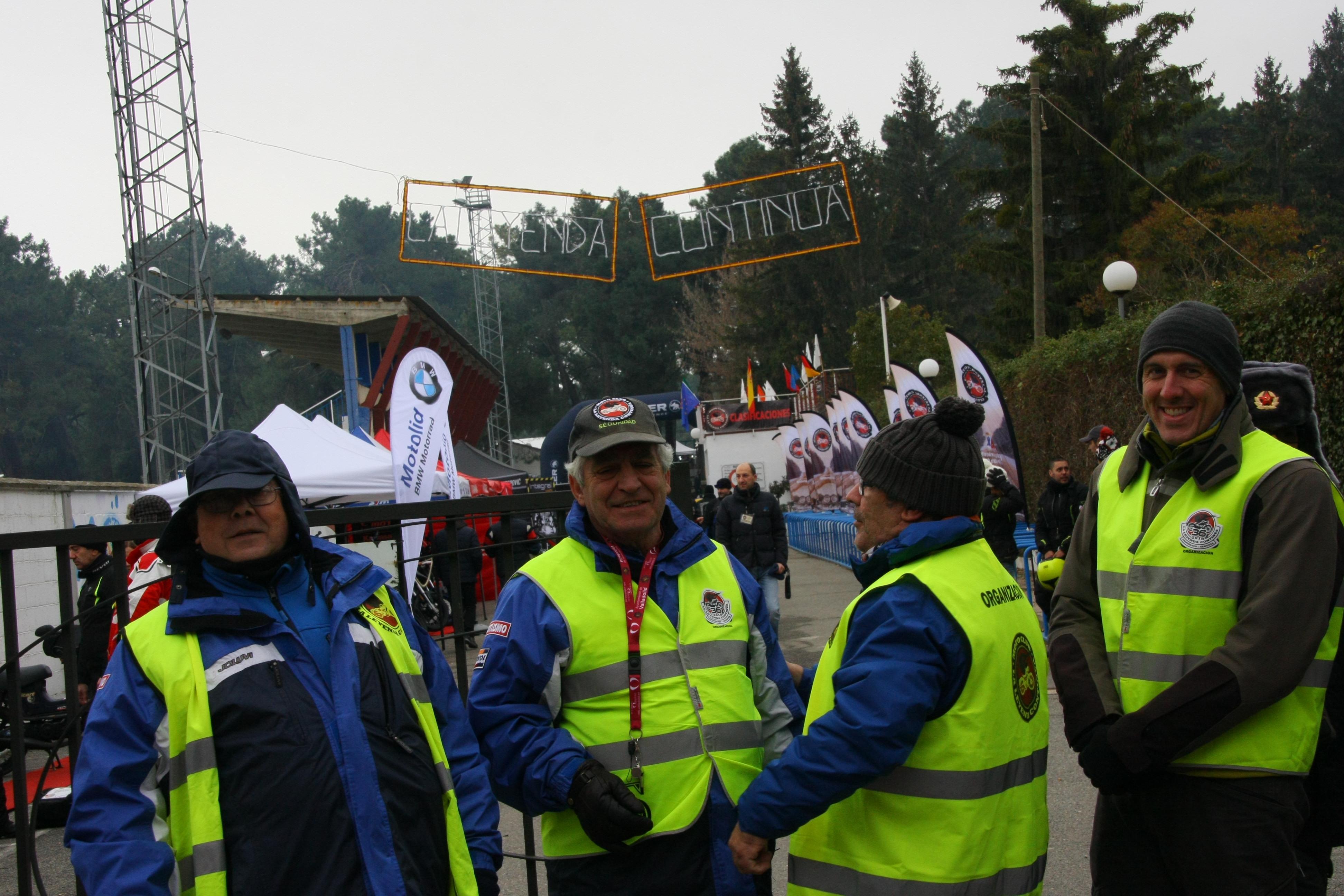Concentración La Leyenda 2018 MotorADN (105)