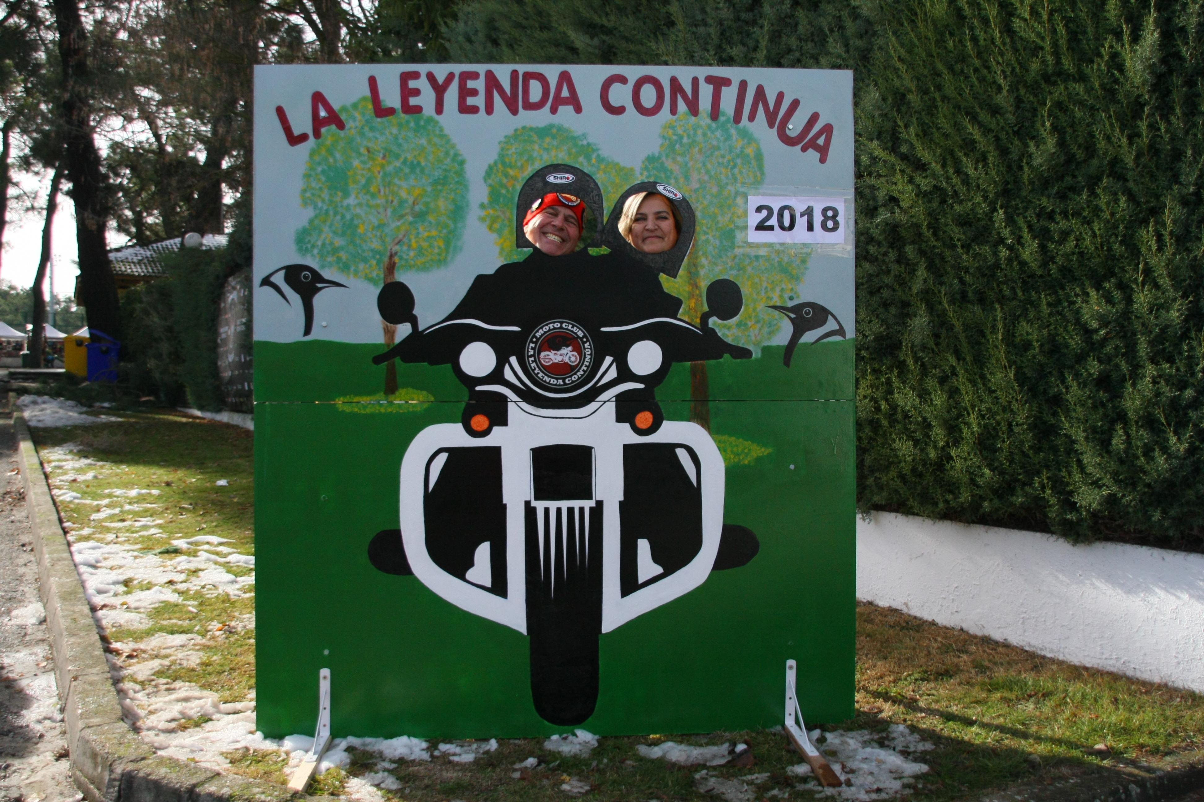 Concentración La Leyenda 2018 MotorADN (11)