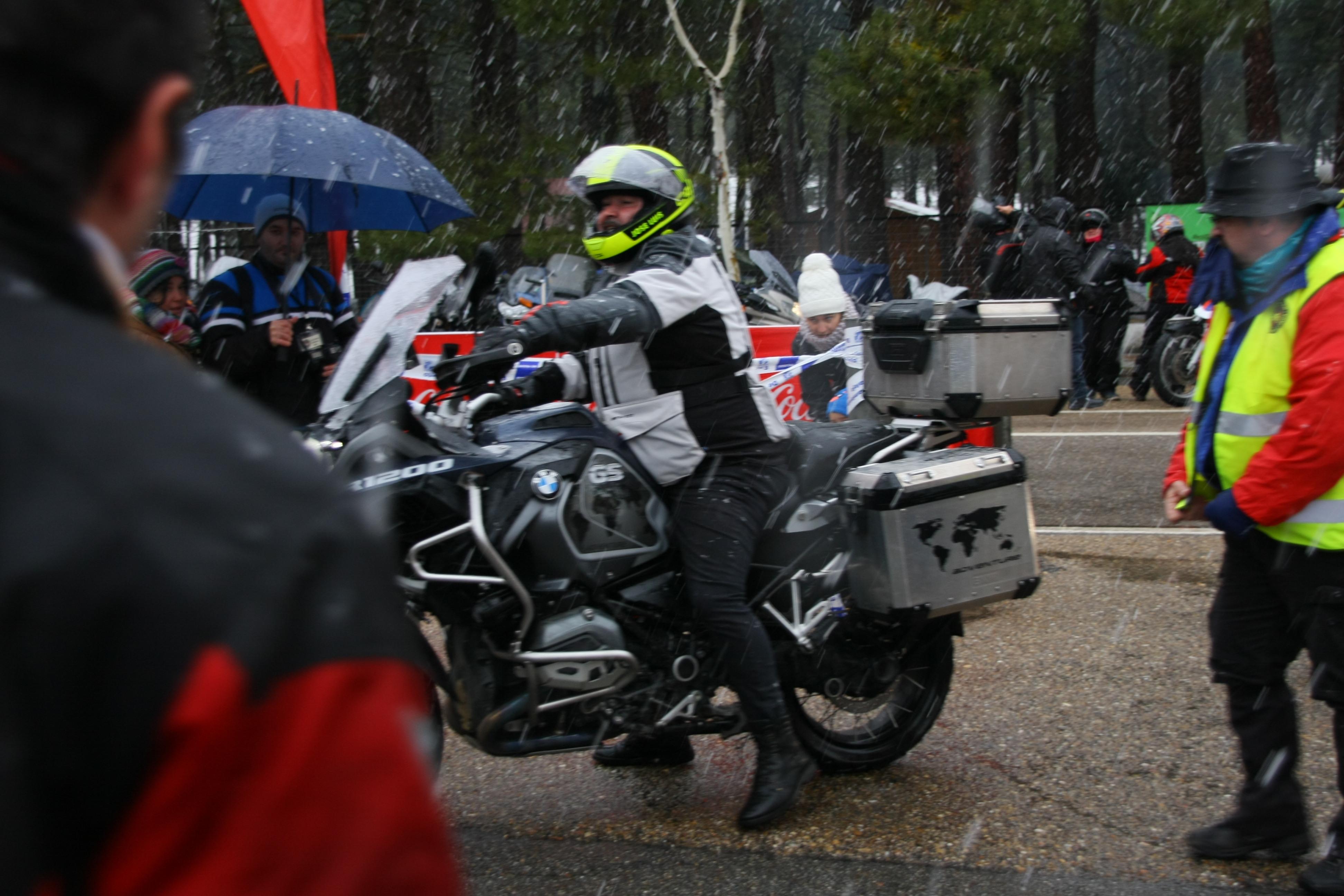 Concentración La Leyenda 2018 MotorADN (123)