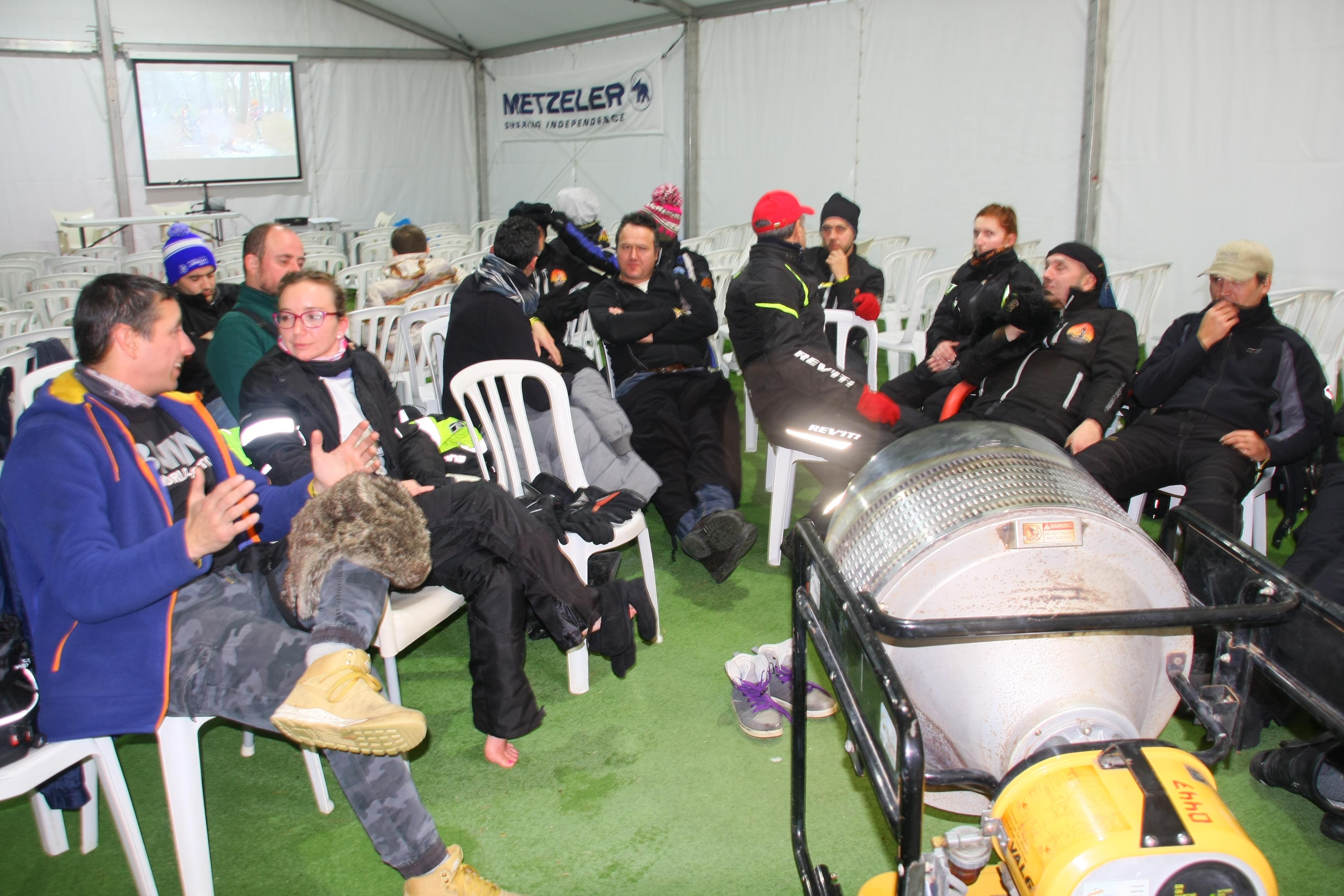Concentración La Leyenda 2018 MotorADN (125)