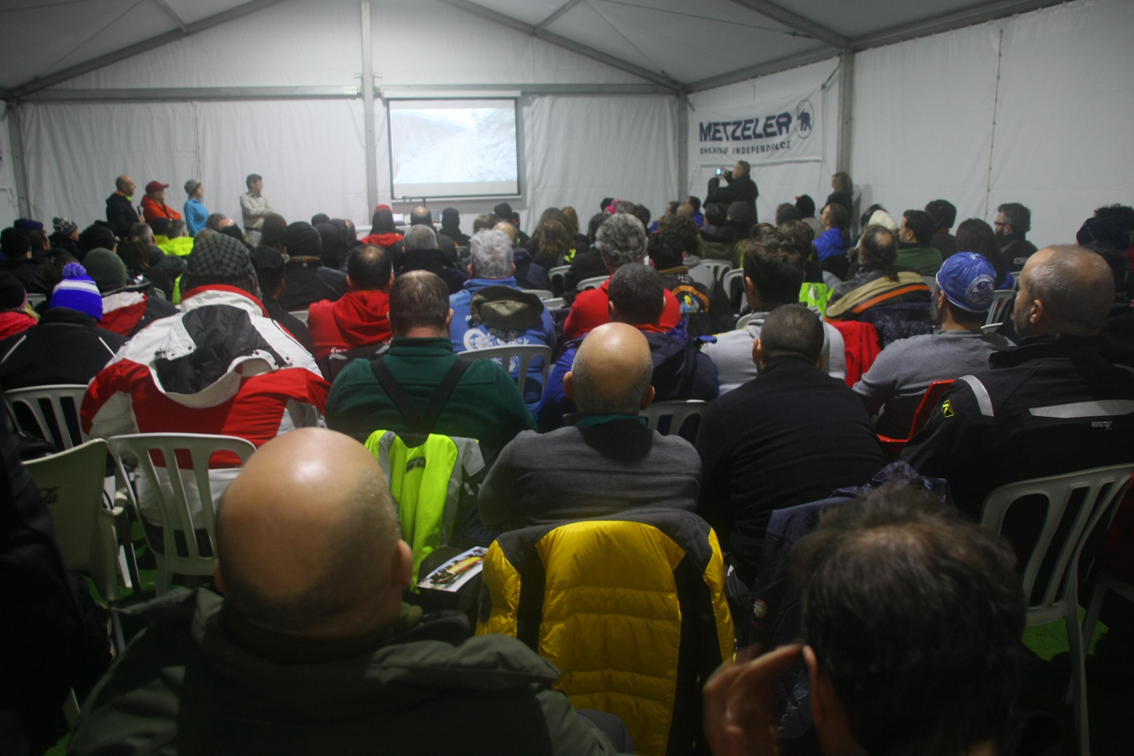 Concentración La Leyenda 2018 MotorADN (127)