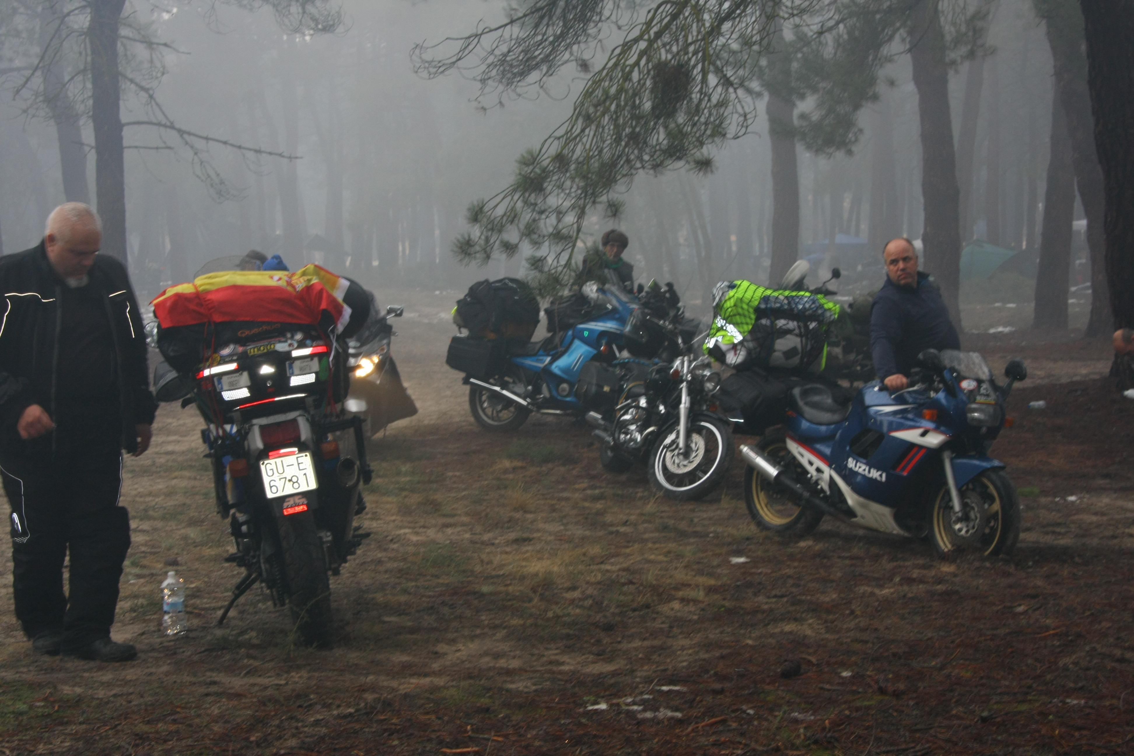 Concentración La Leyenda 2018 MotorADN (142)