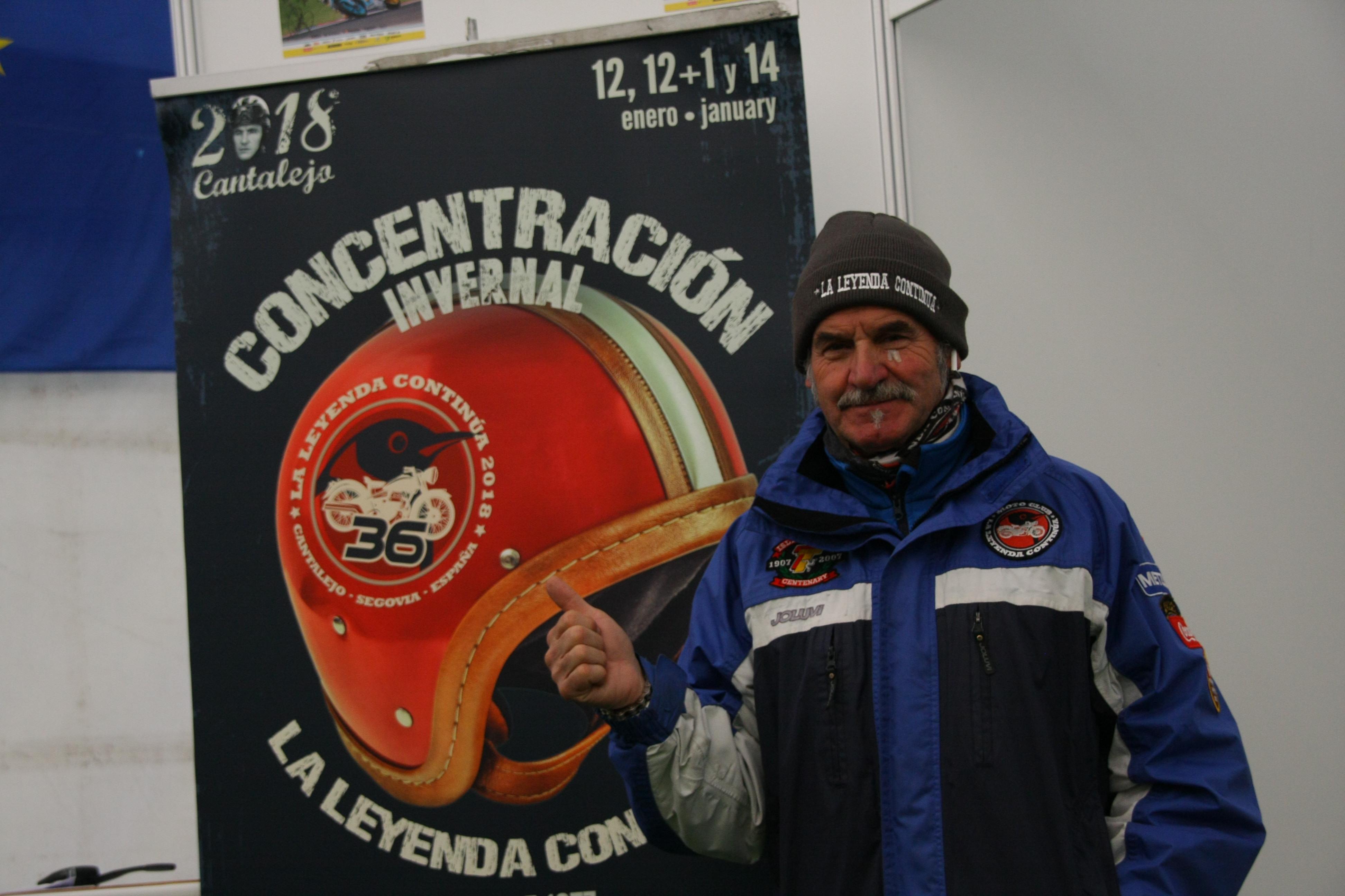 Concentración La Leyenda 2018 MotorADN (21)