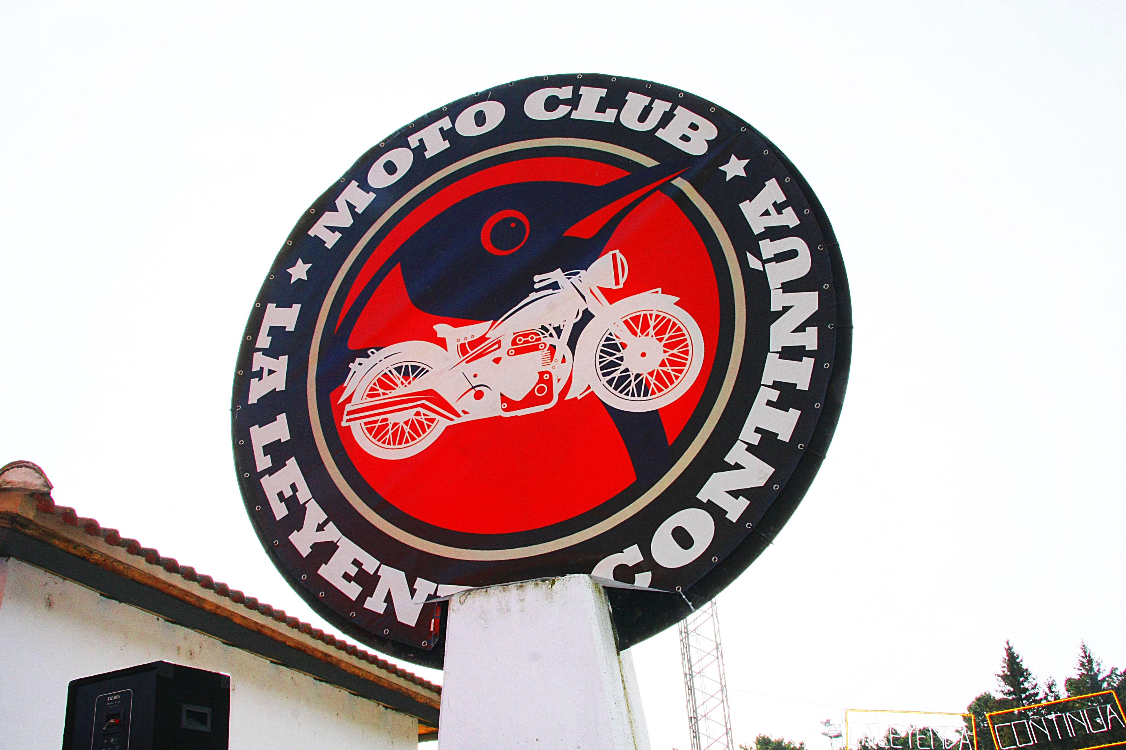 Concentración La Leyenda 2018 MotorADN (4)