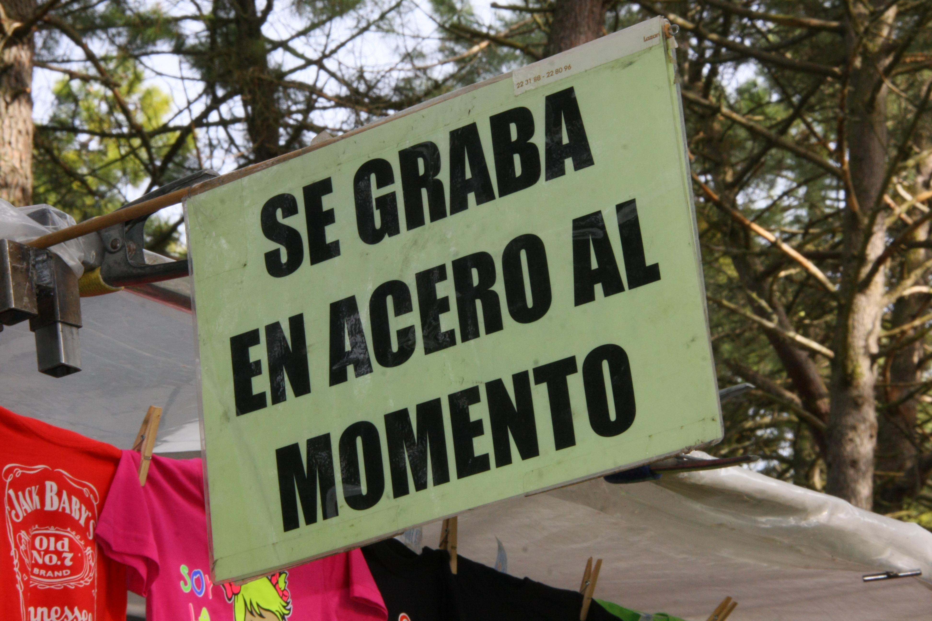 Concentración La Leyenda 2018 MotorADN (46)