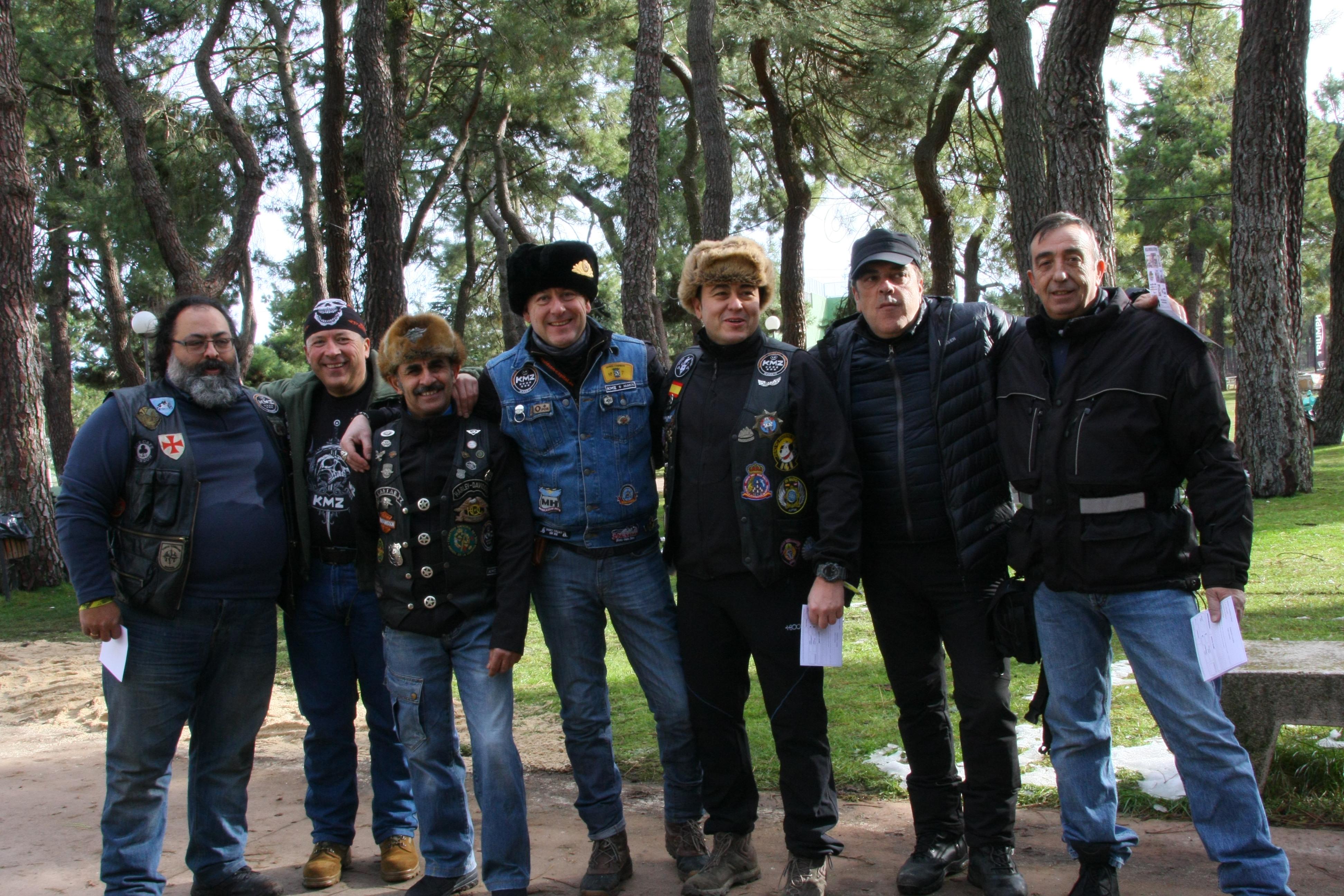 Concentración La Leyenda 2018 MotorADN (51)