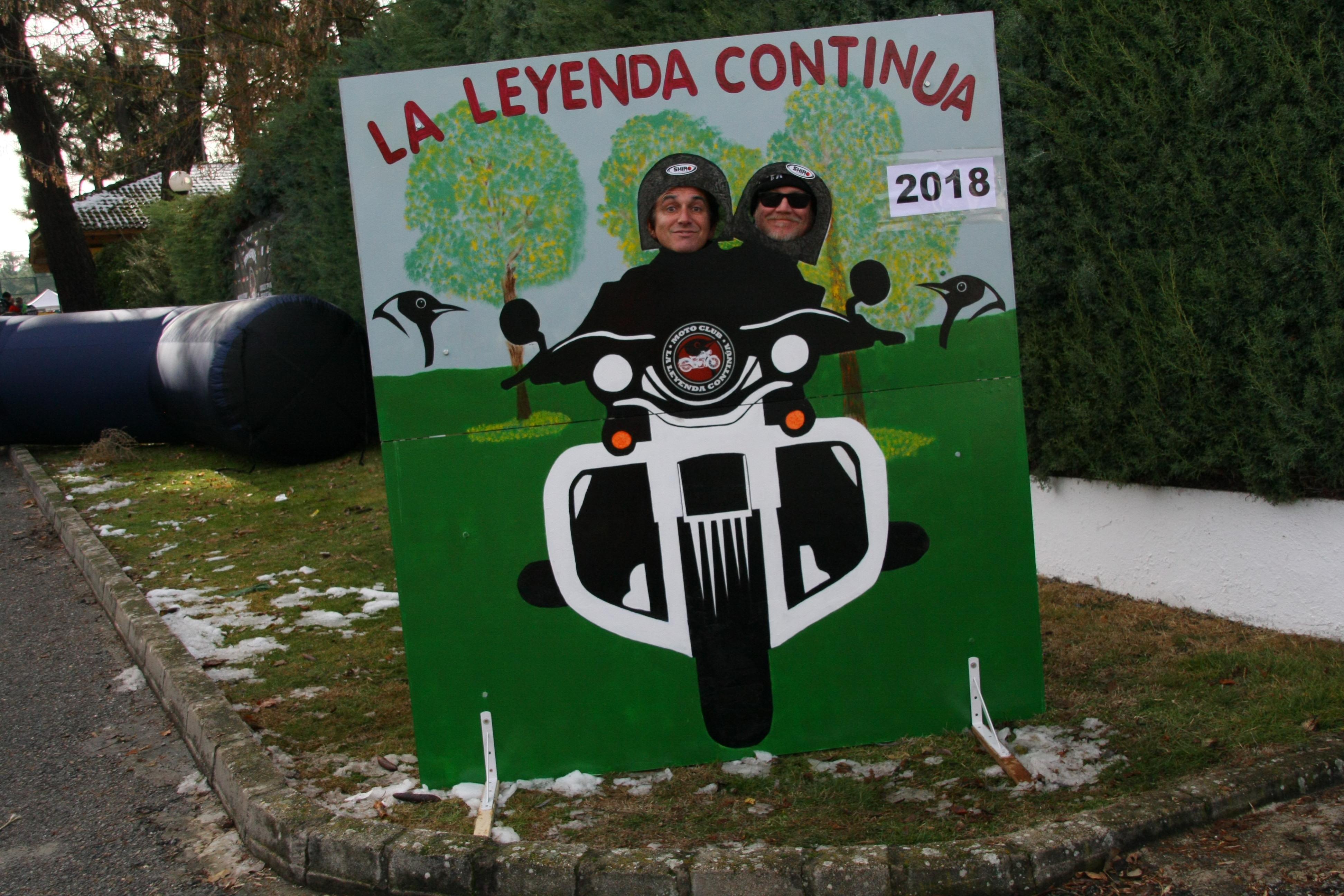 Concentración La Leyenda 2018 MotorADN (57)