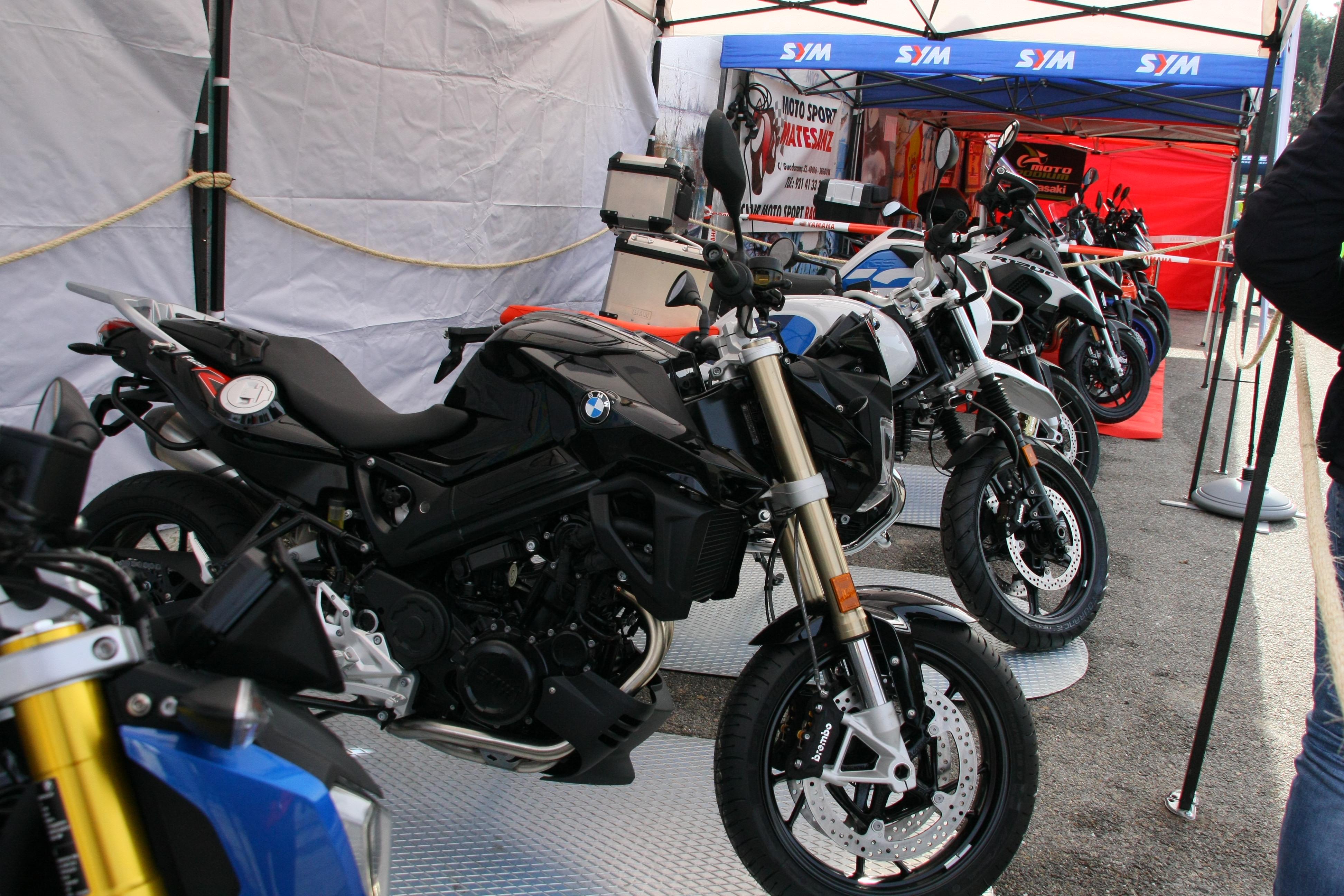 Concentración La Leyenda 2018 MotorADN (59)