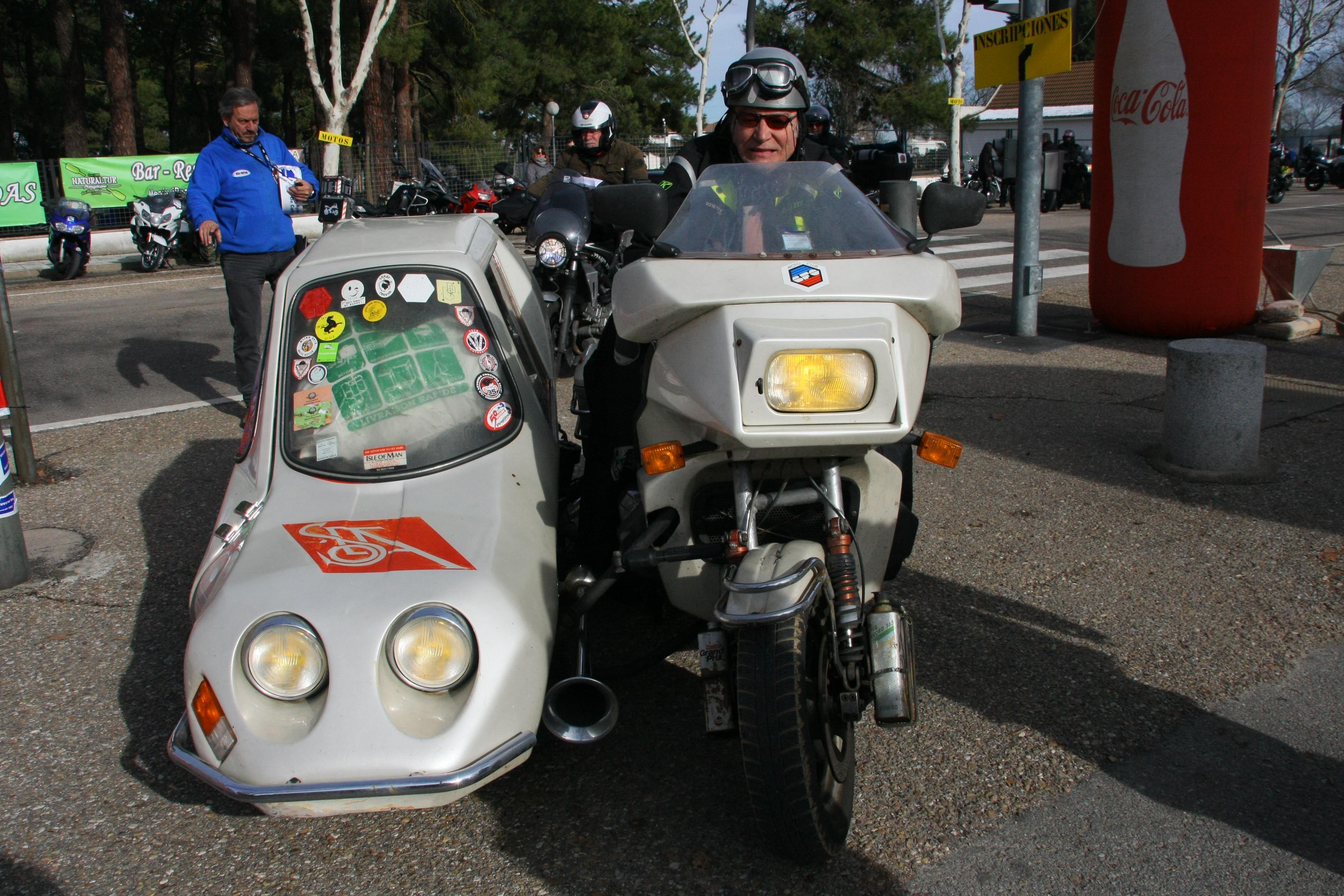 Concentración La Leyenda 2018 MotorADN (62)