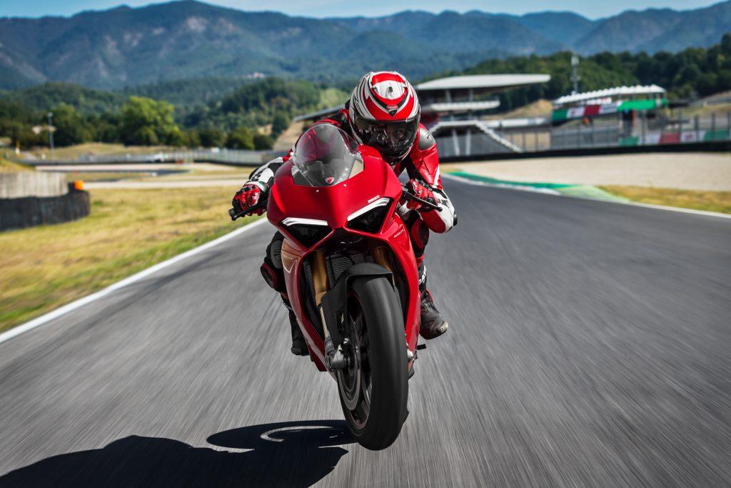 Ducati Panigale V4 presentación prensa Cheste 2018 MotorADN (111)