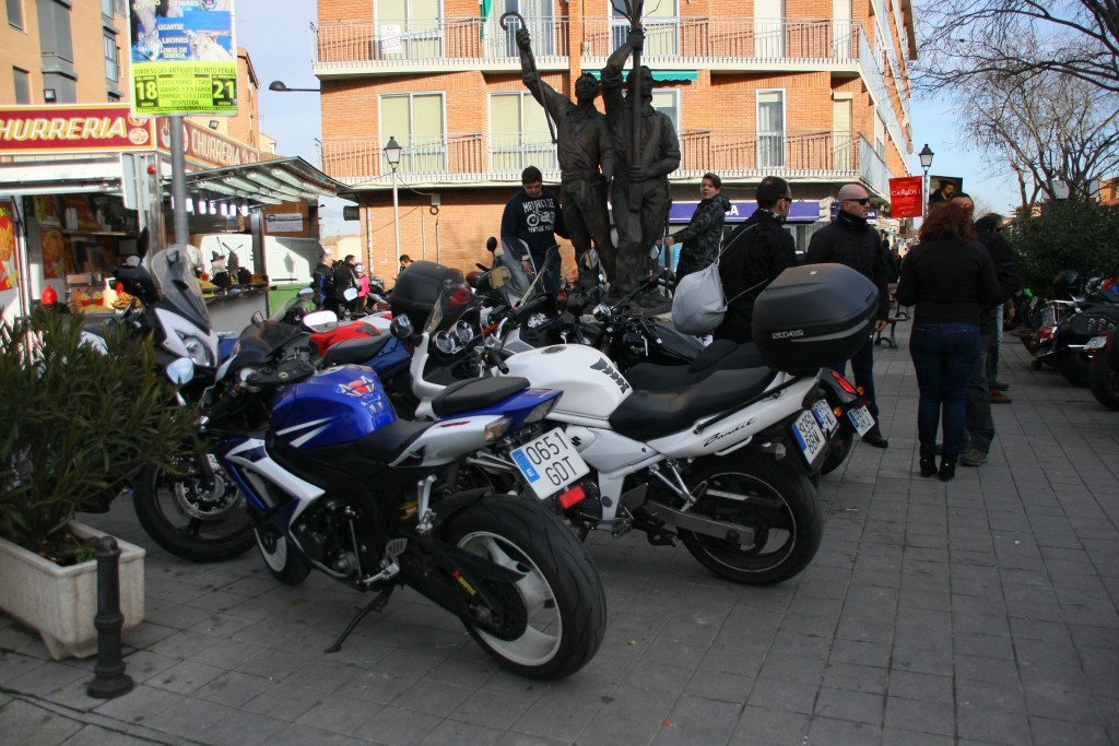 Motauros 2018 MotorADN (25)