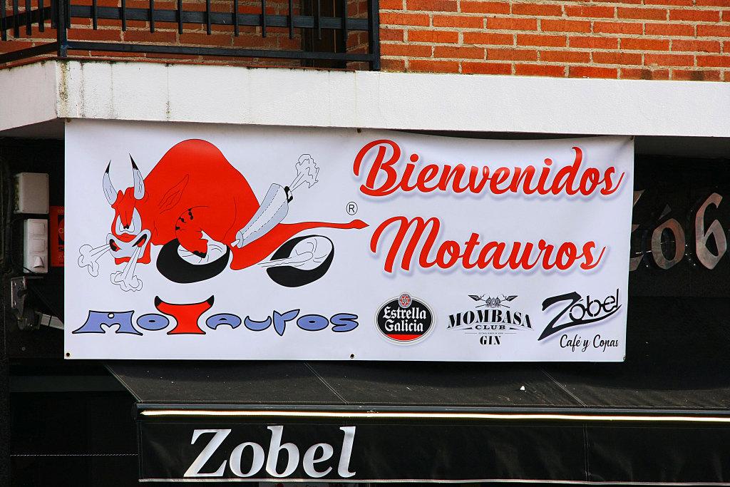 Motauros 2018 MotorADN (26)