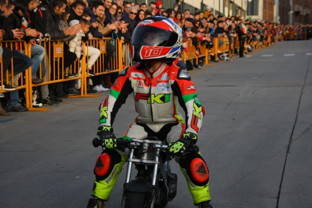 Motauros 2018 MotorADN (31)