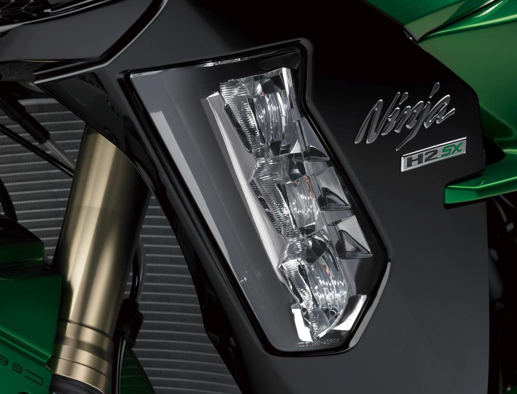 Kawasaki H2SX Presentación (11)