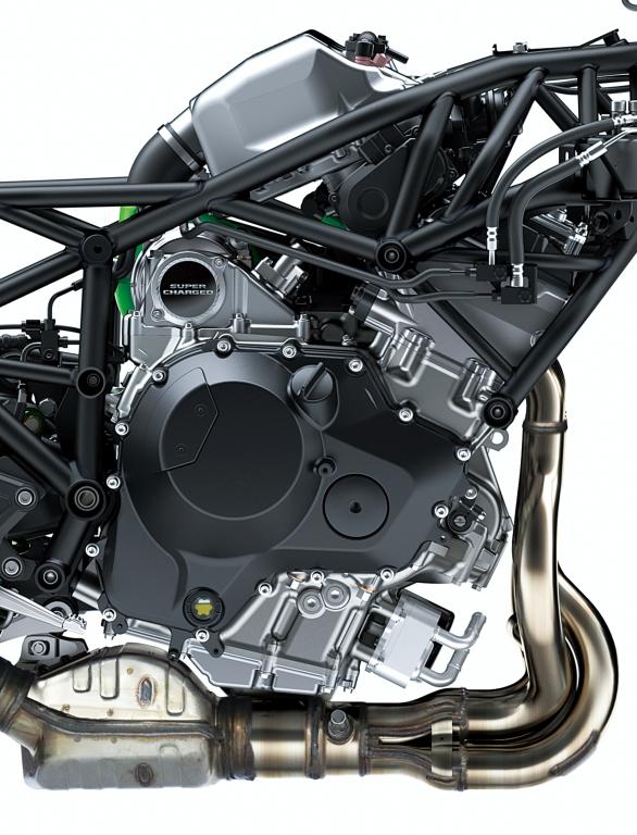 Kawasaki H2SX Presentación (13)