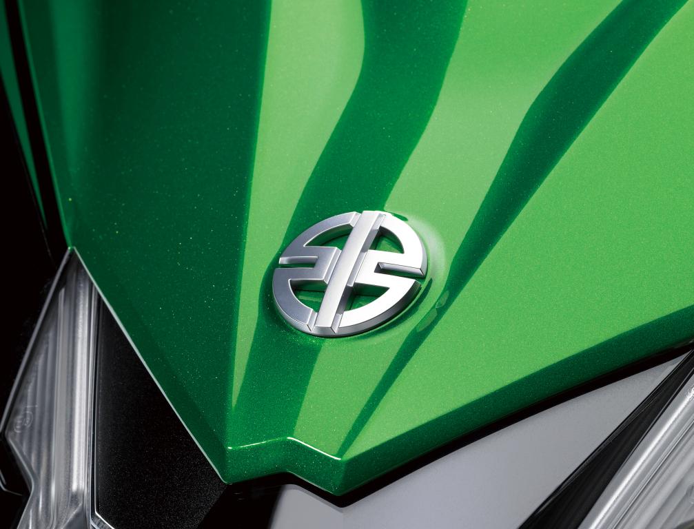 Kawasaki H2SX Presentación (14)