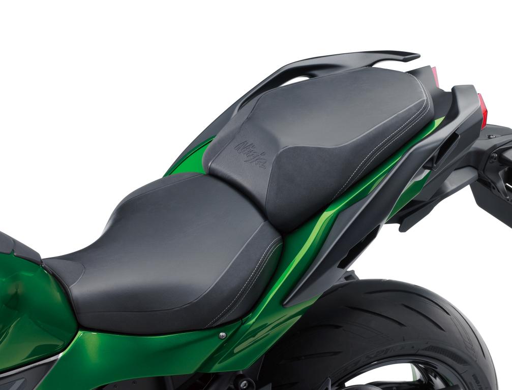 Kawasaki H2SX Presentación (23)