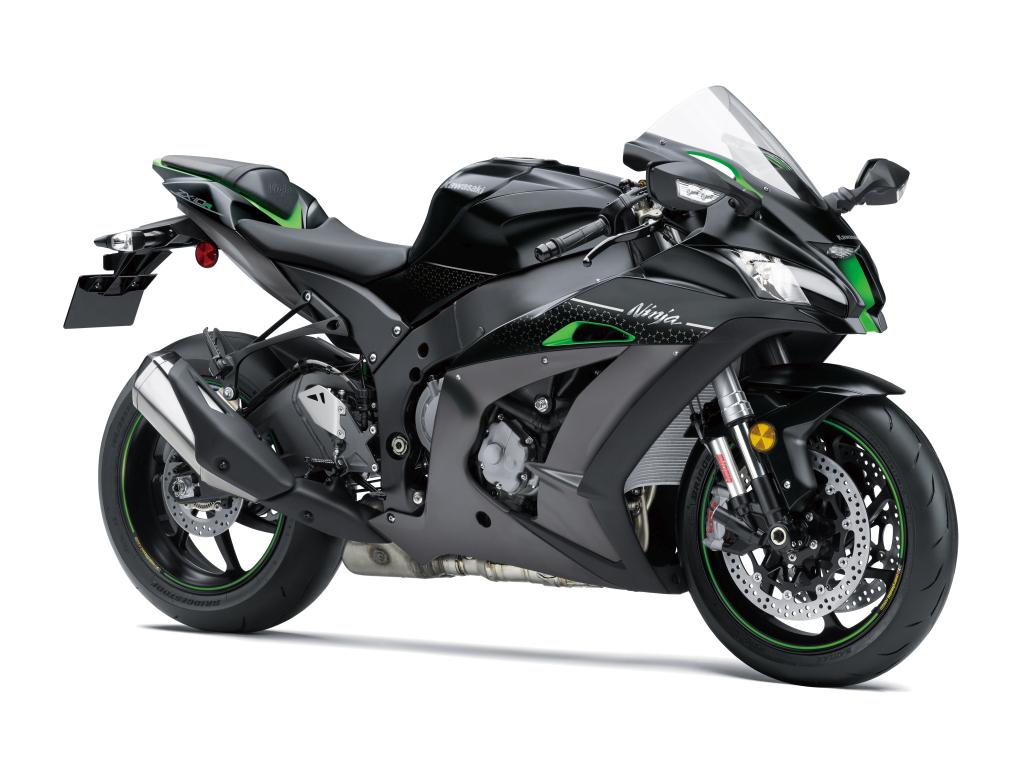 Kawasaki H2SX Presentación (3)