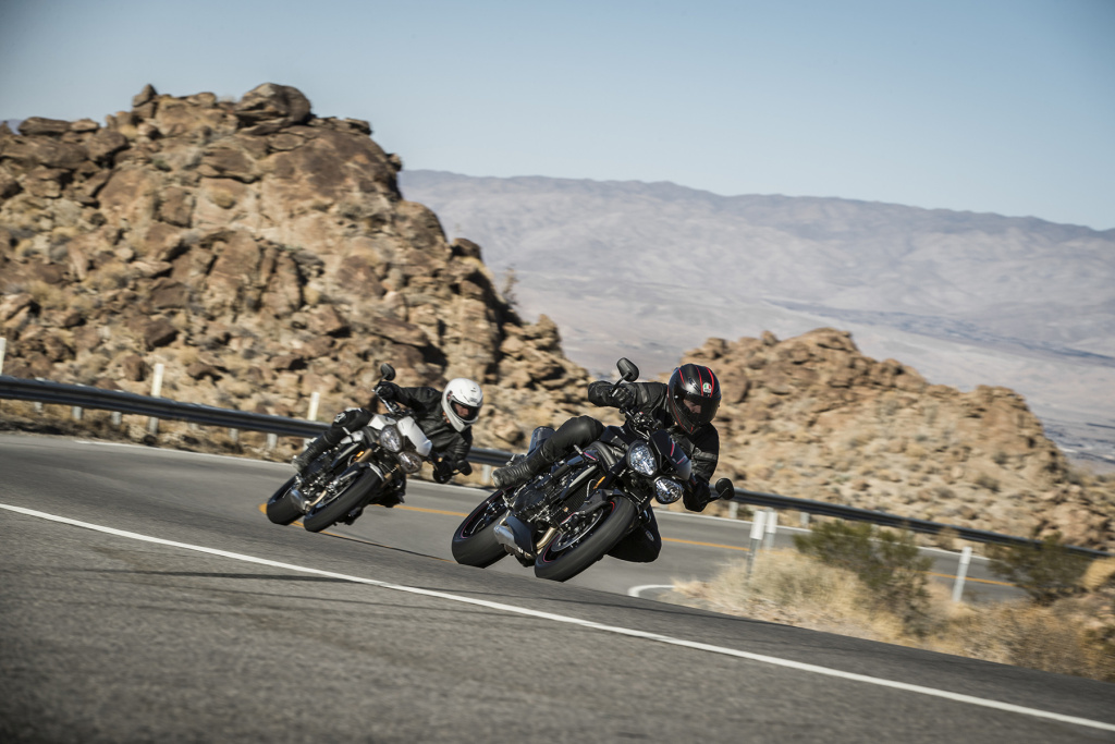 Triumph Speed Triple S y RS 2018 MotorADN (26)