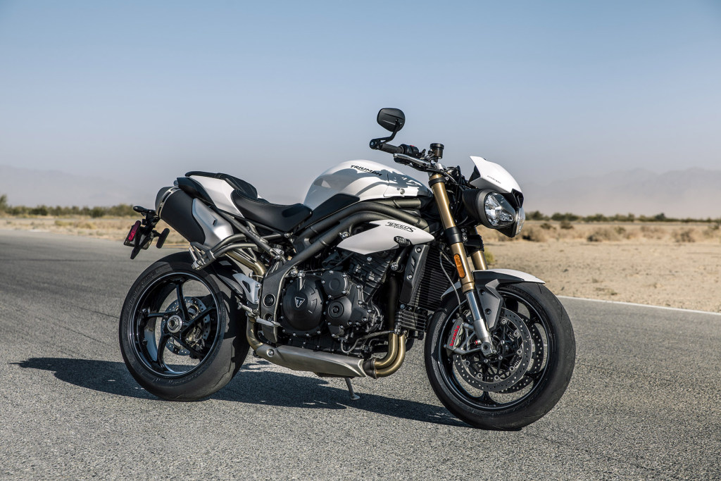Triumph Speed Triple S y RS 2018 MotorADN (3)