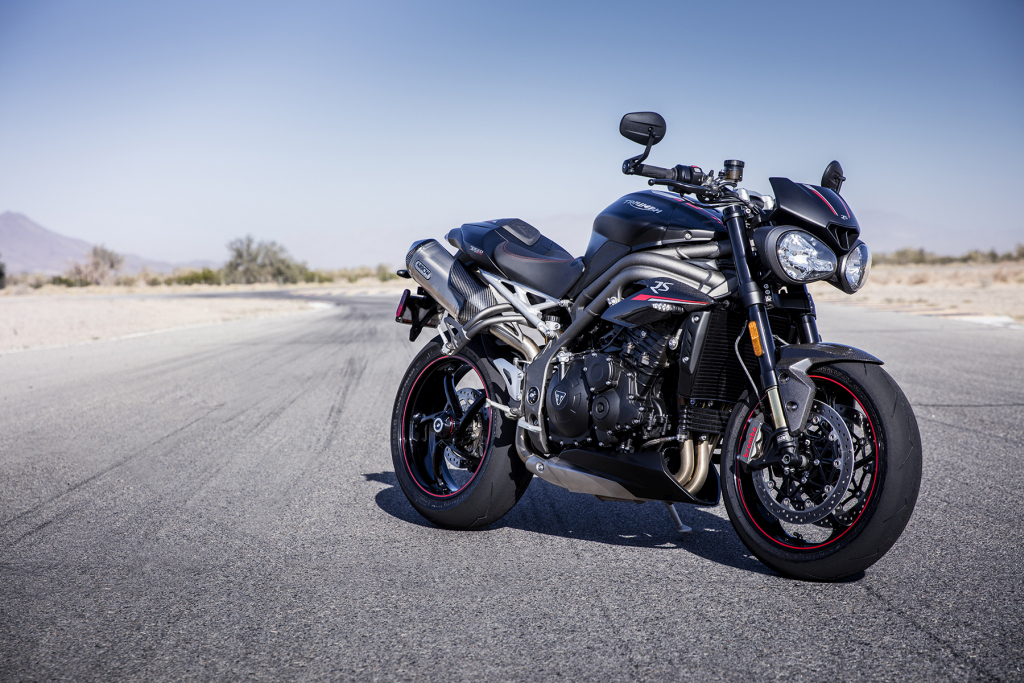 Triumph Speed Triple S y RS 2018 MotorADN (4)