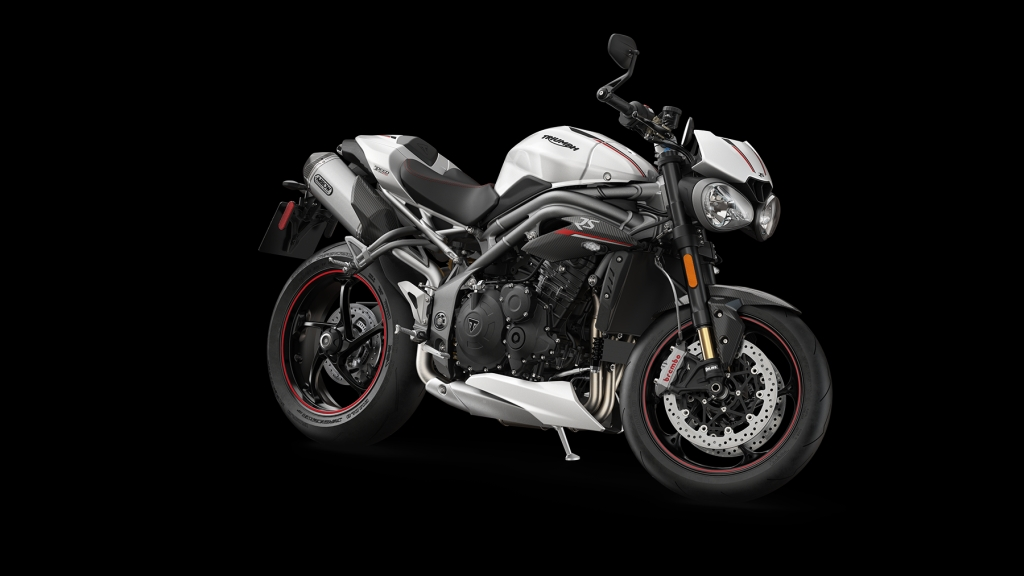 Triumph Speed Triple S y RS 2018 MotorADN (61)