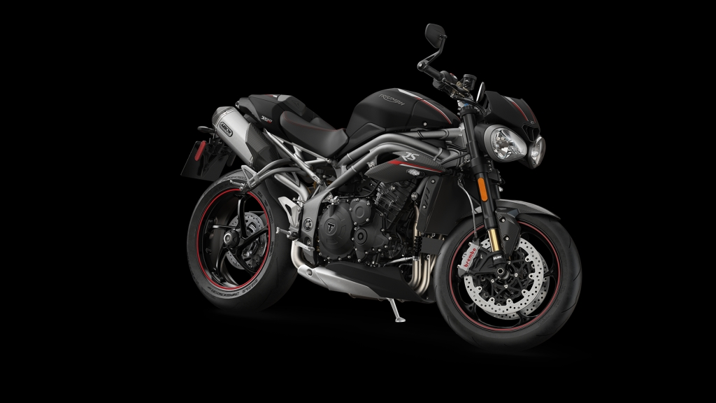 Triumph Speed Triple S y RS 2018 MotorADN (62)