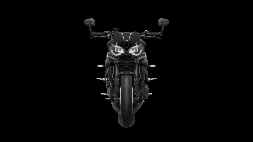 Triumph Speed Triple S y RS 2018 MotorADN (63)