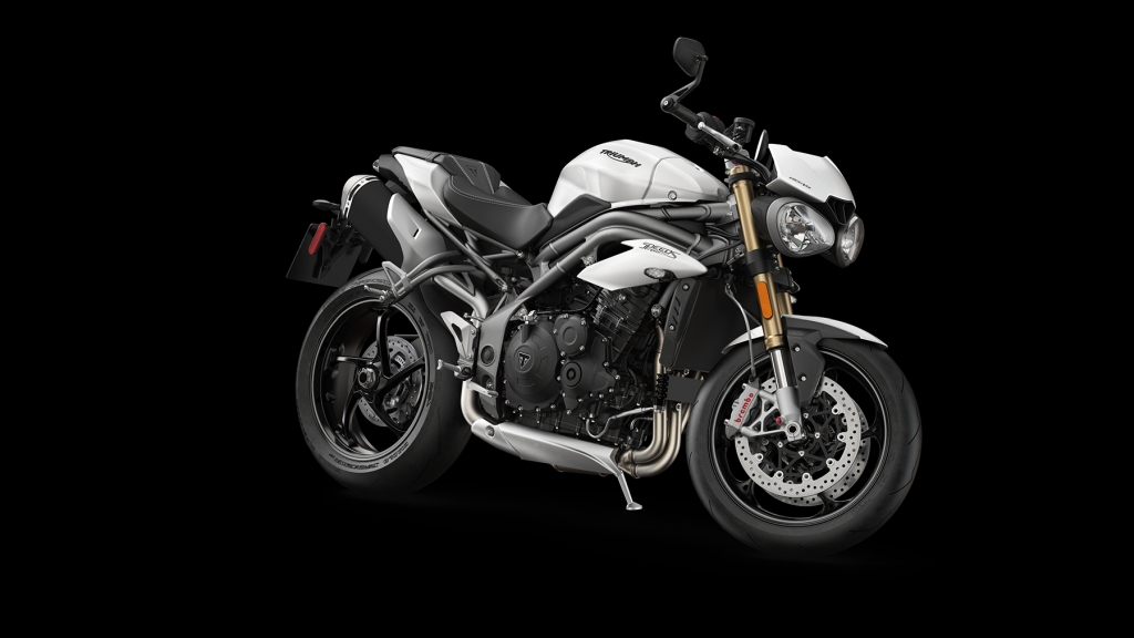 Triumph Speed Triple S y RS 2018 MotorADN (69)