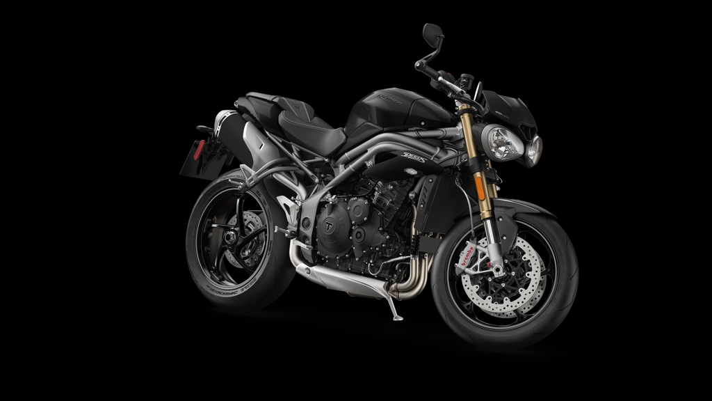 Triumph Speed Triple S y RS 2018 MotorADN (70)