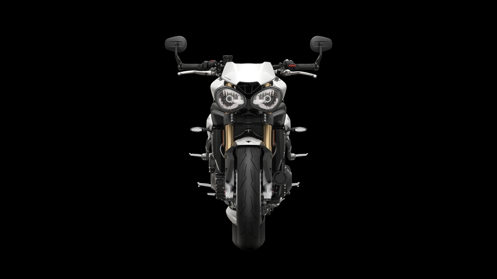 Triumph Speed Triple S y RS 2018 MotorADN (71)