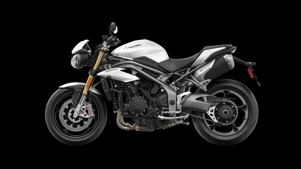 Triumph Speed Triple S y RS 2018 MotorADN (72)