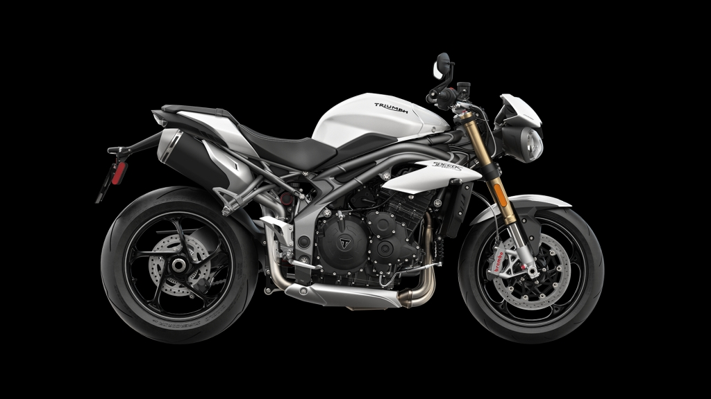 Triumph Speed Triple S y RS 2018 MotorADN (75)