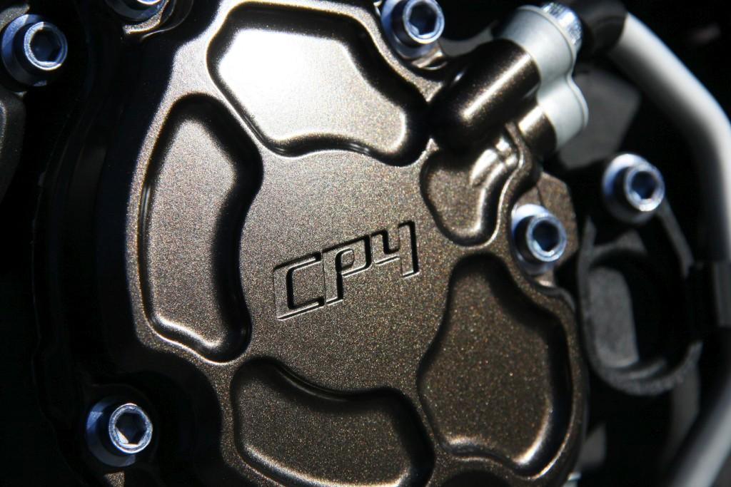 Yamaha MT10 SP 2018 prueba MotorADN (12)