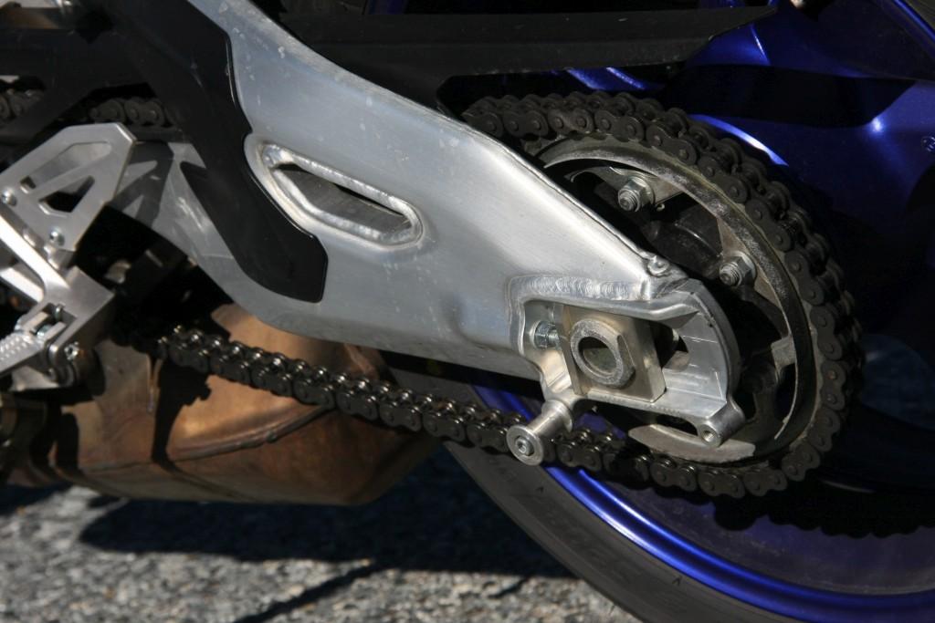 Yamaha MT10 SP 2018 prueba MotorADN (25)