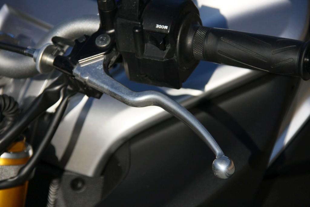 Yamaha MT10 SP 2018 prueba MotorADN (29)