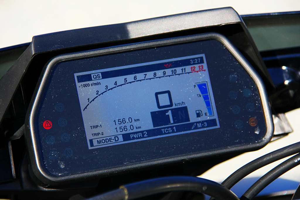 Yamaha MT10 SP 2018 prueba MotorADN (31)