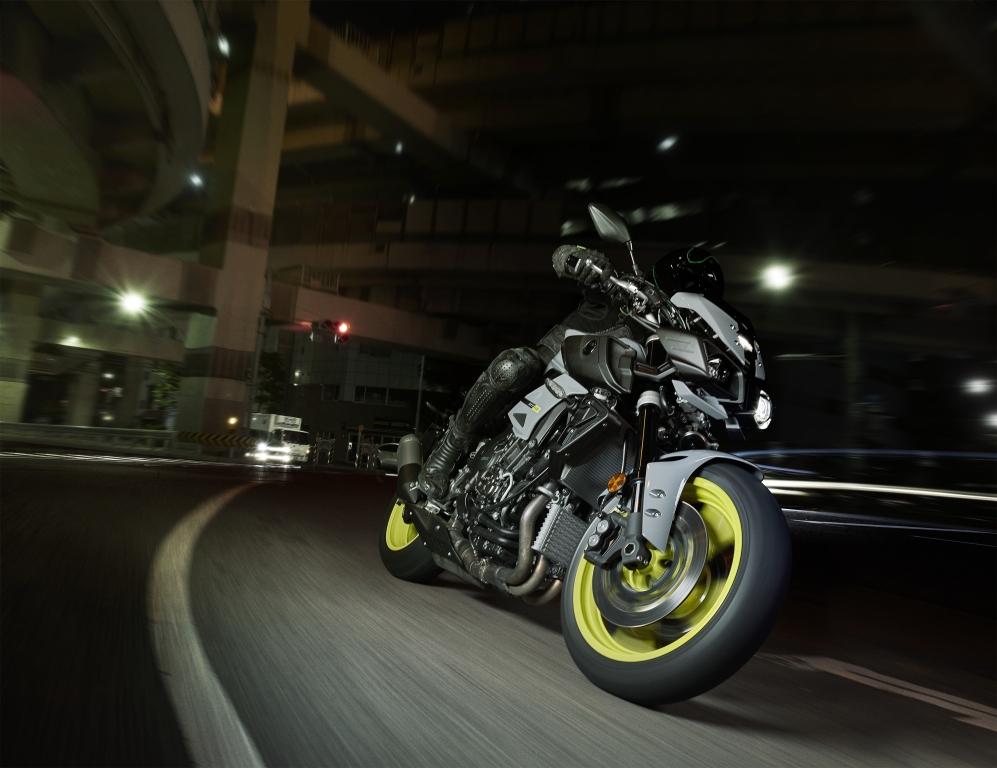 Yamaha MT10 SP 2018 prueba MotorADN (33)