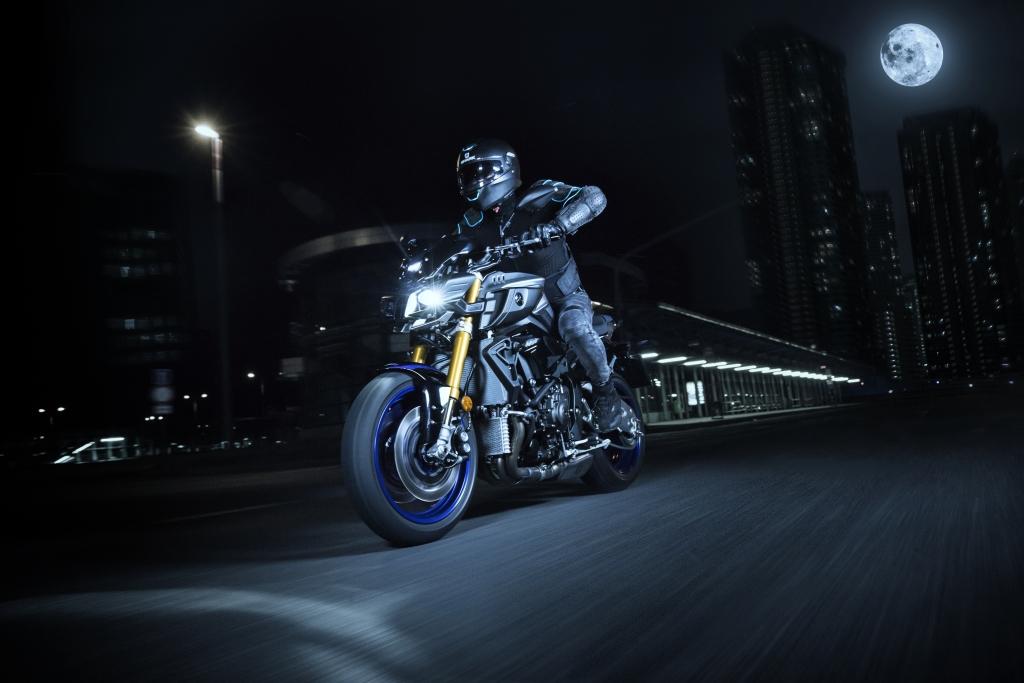 Yamaha MT10 SP 2018 prueba MotorADN (34)