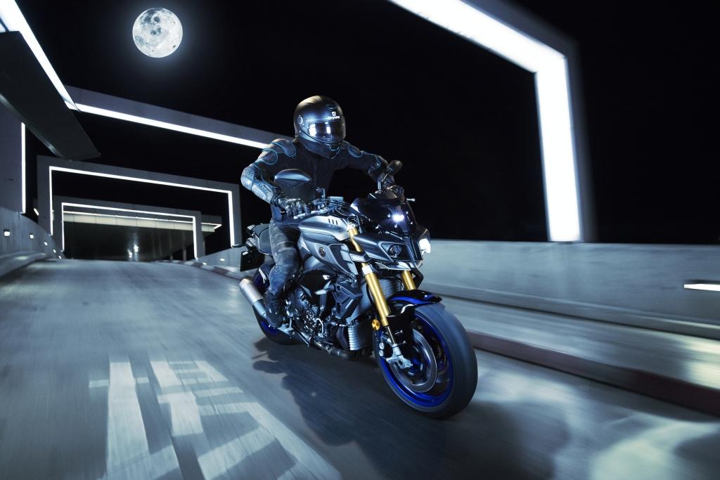 Yamaha MT10 SP 2018 prueba MotorADN (35)