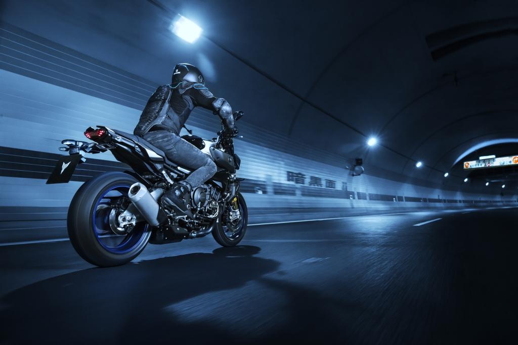 Yamaha MT10 SP 2018 prueba MotorADN (37)