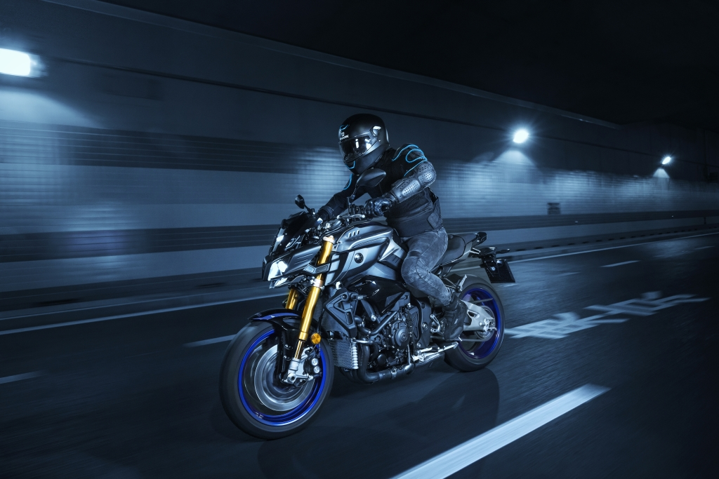 Yamaha MT10 SP 2018 prueba MotorADN (38)