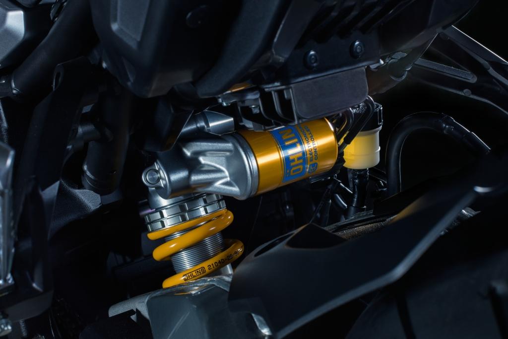 Yamaha MT10 SP 2018 prueba MotorADN (40)