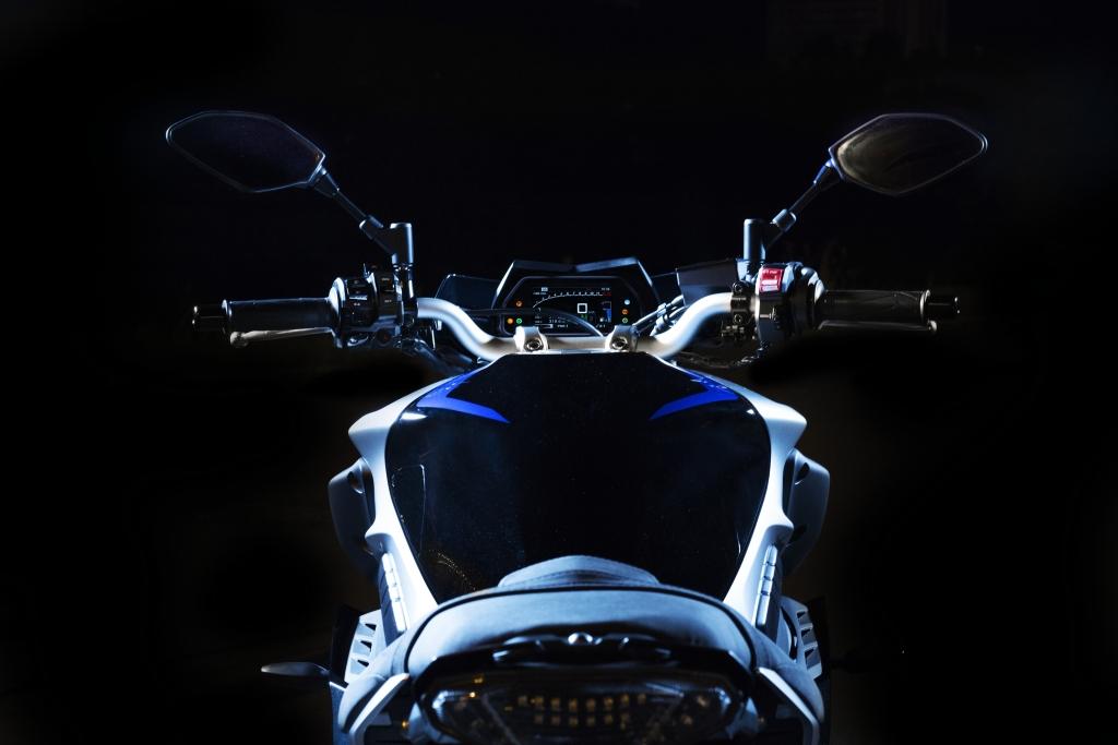 Yamaha MT10 SP 2018 prueba MotorADN (46)